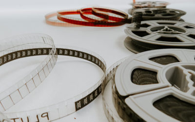 50 Romantic Movies! A CHALLENGE FOR YOU
